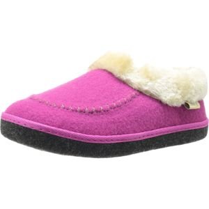 Kamik CozyCabin 2 Slipper - Girls'