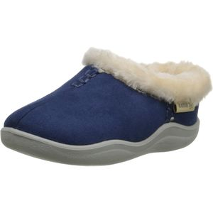 Kamik Cozy Manor Slipper - Boys'