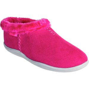 Kamik Cozy Manor Slipper - Girls'