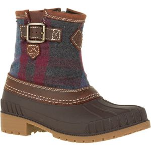 Kamik Avelle Winter Boot - Women's