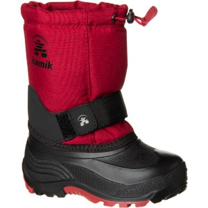 Kamik Rocket Boot - Little Girls'