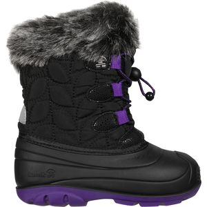 Kamik Lychee Winter Boot - Toddler Girls'
