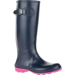 Kamik Olivia Boot - Women's