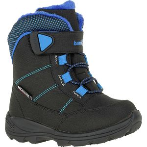 Kamik Stance Winter Boot - Toddler Boys'