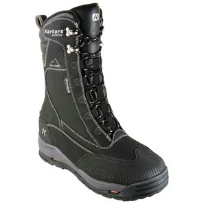 Korkers TundraJack Boot - Men's