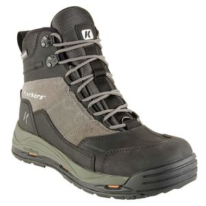 Korkers StormJack Boot - Men's