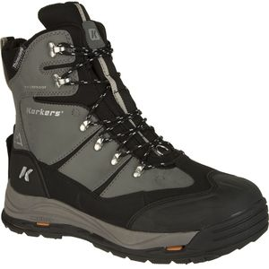 Korkers SnowJack Boot - Men's