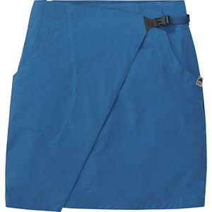 Klattermusen Vanadis Skirt - Women's
