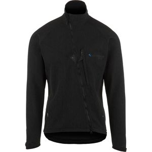 Klattermusen Mithril KEVLAR Jacket - Men's