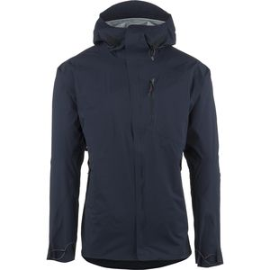 Klattermusen Rind Jacket - Men's