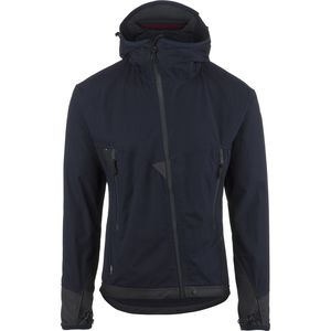 Klattermusen Einride Jacket - Men's
