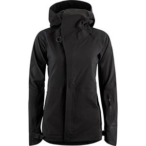 Klattermusen Brage Jacket - Women's Price