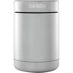 Klean Kanteen Food Canister - Insulated - 16oz