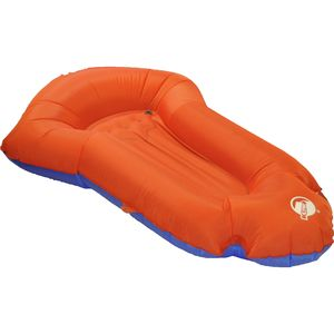 Klymit Light Water Dinghy