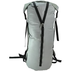 Klymit Splash 25 Backpack - 1525cu in