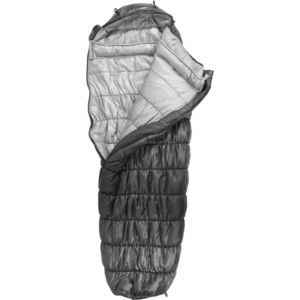 Klymit KSB Sleeping Bag: 0 Degree Synthetic