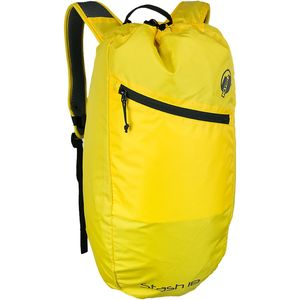 Klymit Stash 18 Backpack - 1098cu in