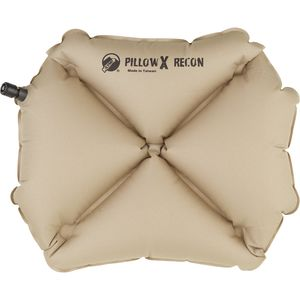 Klymit Pillow X Recon