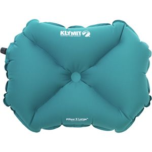 Klymit Pillow X Large Best Reviews