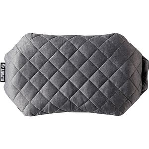 Klymit Luxe Pillow Top Reviews