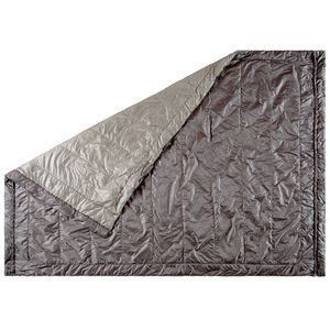 Kammok Firebelly Quilt: 40 Degree Synthetic Sale