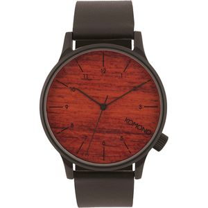 Komono Winston Classic Watch