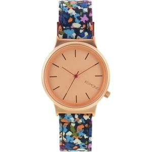 Komono Wizard Print Series Watch