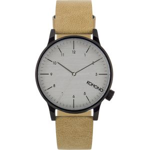 Komono Winston Regal Watch
