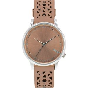 Komono Estelle Cutout Watch - Women's