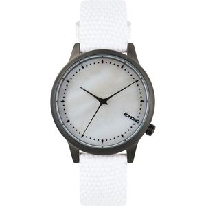 Komono Estelle Monte Carlo Watch - Women's