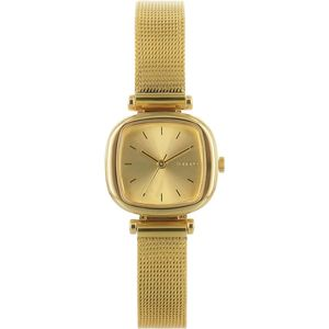 Komono Moneypenny Royale Watch - Women's