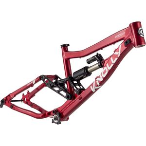Knolly Podium Mountain Bike Frame - 2015