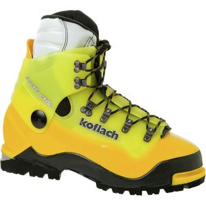Koflach Arctis Expe Boot - Men's