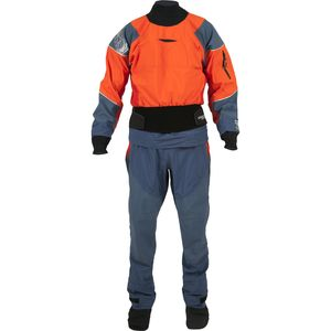 Kokatat Idol Gore-Tex Dry Suit - Men's