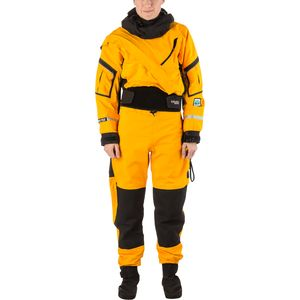 Kokatat Gore-Tex Expedition Drysuit - Women's