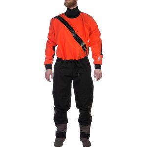 Hydrus 3L SuperNova Angler Paddling Suit - Men's