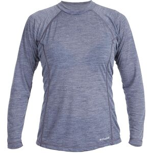Kokatat WoolCore Top - Long-Sleeve - Women's
