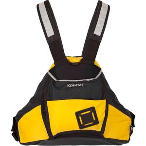 Kokatat Orbit Tour Personal Flotation Device