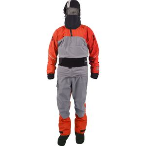 Radius Gore-Tex Drysuit - Men's