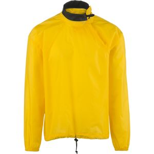 Kokatat Splish Splash Jacket - Men's