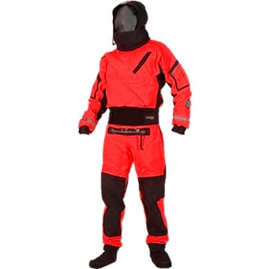Kokatat Gore-Tex Expedition Dry Suit - Unisex