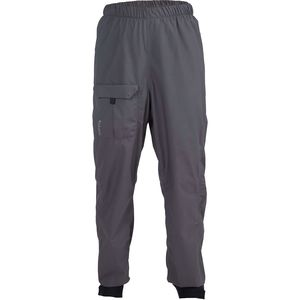 Gore-Tex Deluxe Boater Pant