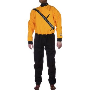 Kokatat Gore-Tex Front Entry Drysuit - Men's