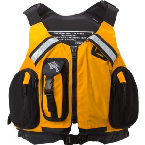 MsFIT Tour Personal Flotation Device - Women's