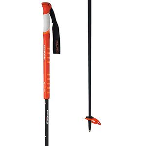 KomperdellCarbon Tour Light Ski Poles