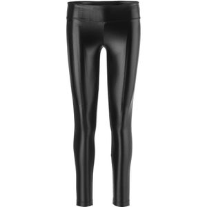 Koral Activewear Lustrous Leggings - Women's