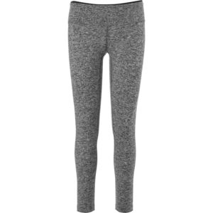 Koral Activewear Mystic Capri Leggings - Women's