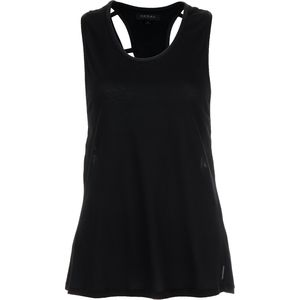 Koral Activewear Web Tank Top - Women's