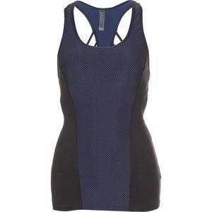 Koral Activewear Glow Tank Top - Women's