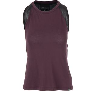 Koral Activewear Alloy Tank Top - Women's